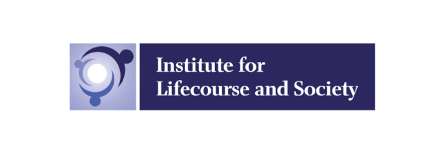 logo_institute_for_lifecourse_and_society