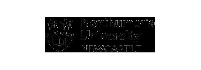 logo_northumbria_university