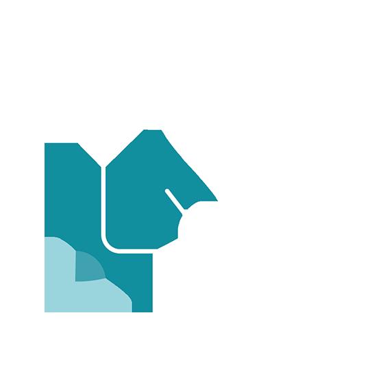 resources-icon02