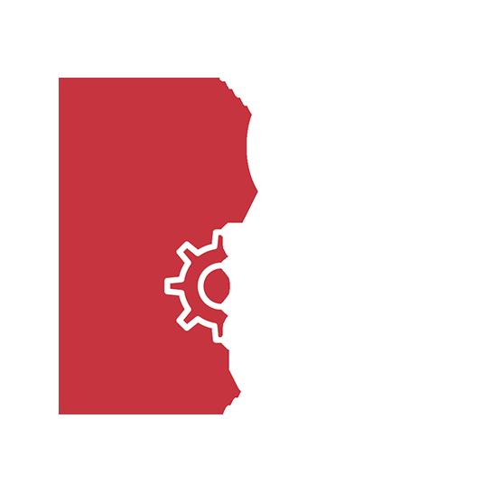 resources-icon03