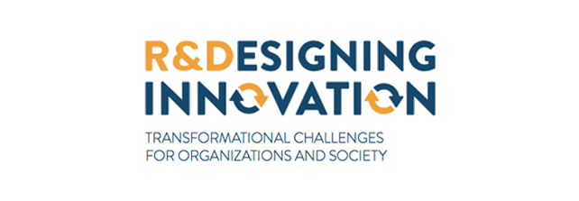 logo_r&designing_innovation