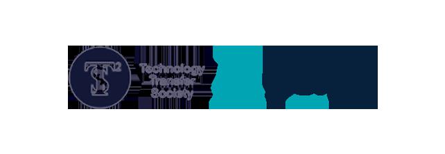 logo_technology_transfer_society_ingenio