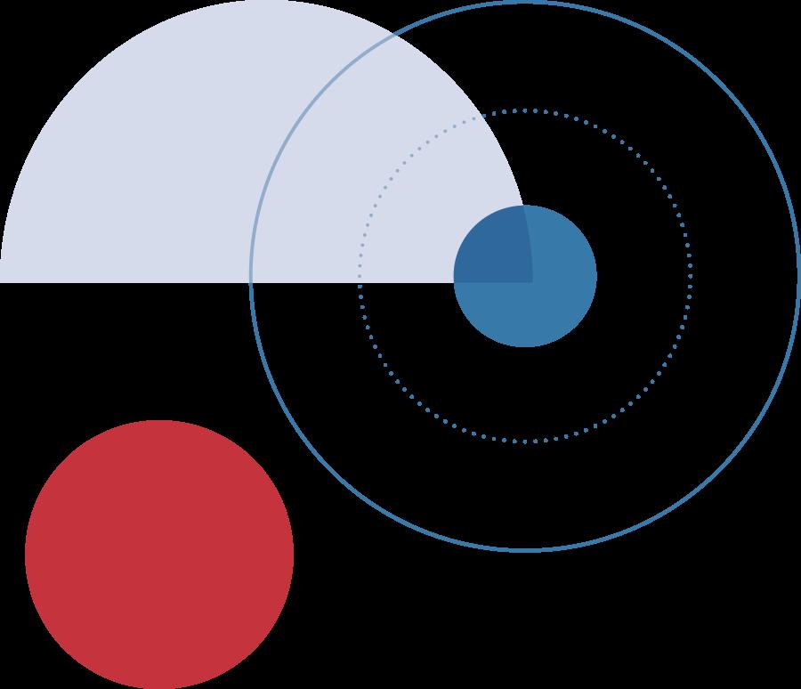 graphic-12