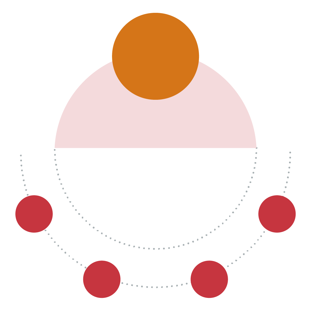 pi-role-insights-icon01