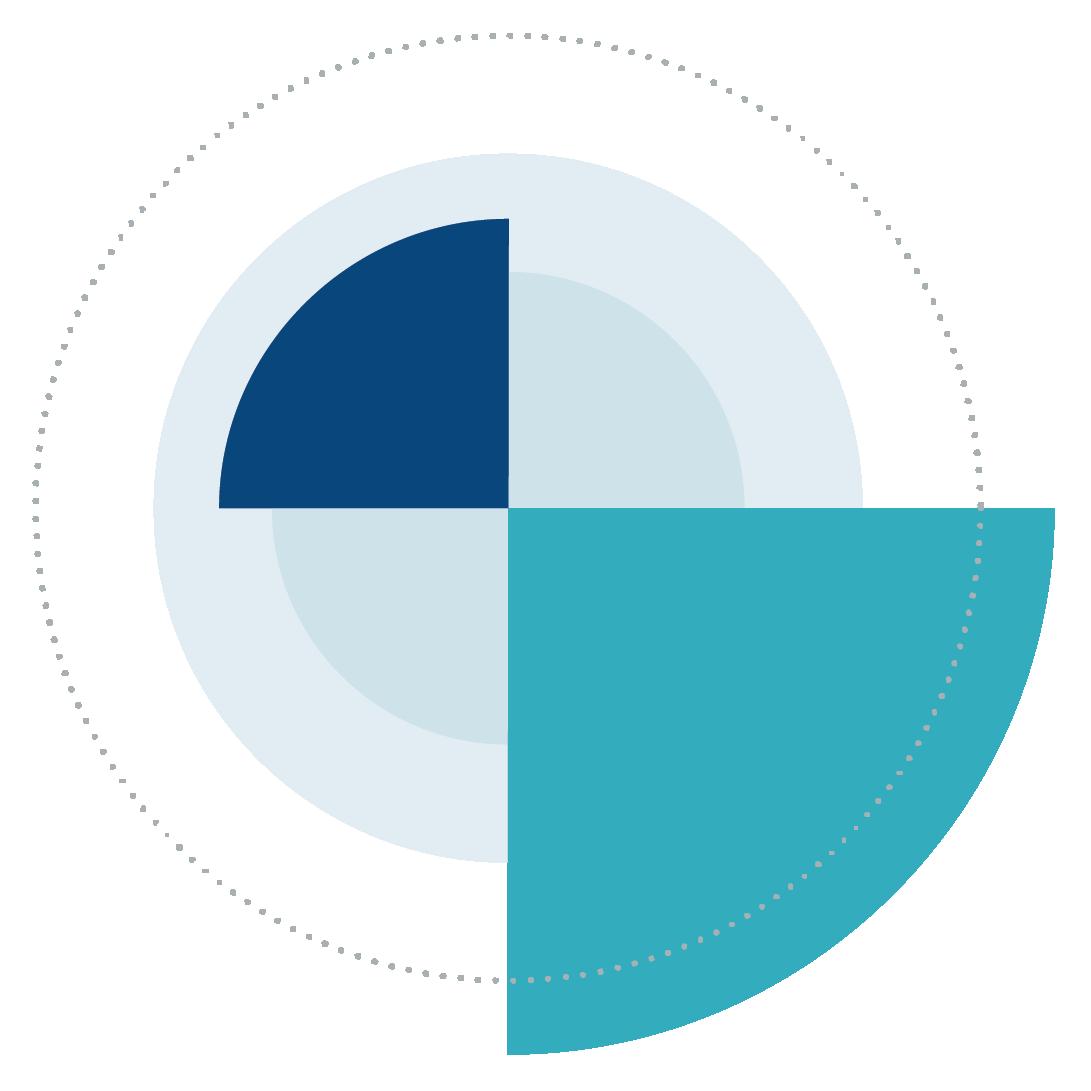 pi-role-insights-icon02