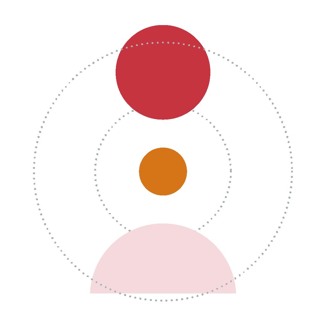 pi-role-insights-icon03