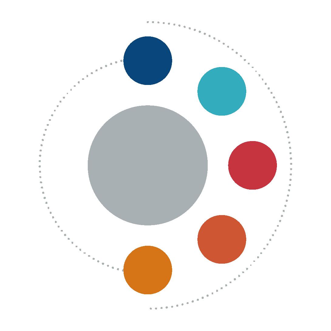 pi-role-insights-icon04