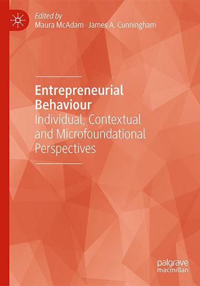 Entrepreneurial-behaviour--individual,-contextual-and-micro-foundational-perspectives