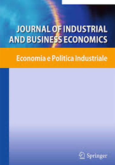 Publicly-Funded-Principal-Investigators-Allocation-of-Time-for-Public-Sector-Entrepreneurship-Activities