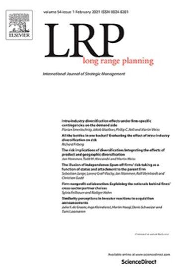 Underpinning-Strategic-Behaviours-and-Posture-of-Principal-Investigators-in-Transition-Uncertain-Environments